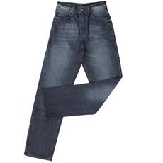 Calça Jeans Masculina Azul Chicago Regular Fit - Lee 200.43.UW.50