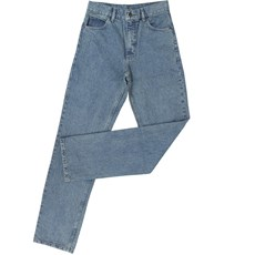 Calça Jeans Masculina Azul Claro Chicago  Regular Fit - Lee 200.01.F2.50
