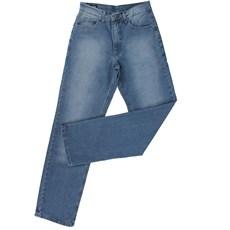 Calça Jeans Masculina Azul Claro Chicago Regular Fit - Lee 200.2E.RC.50