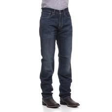 Calça Jeans Masculina Azul com Elastano 514 Levi's 29172