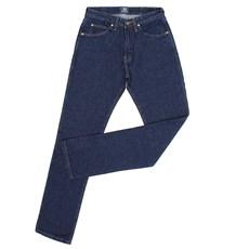 Calça Jeans Masculina Azul Cowboy Cut Original Wrangler 27882