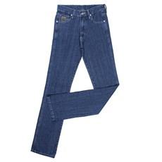 Calça Jeans Masculina Azul Dock's 23928