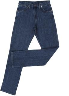 Calça Jeans Masculina Azul Escuro Tradicional Cowboy Cut - Wrangler 13M.EW.GK.36