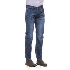Calça Jeans Masculina Azul Flex com Elastano 502 Levi's 29816