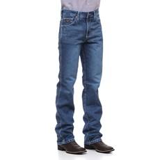 Calça Jeans Masculina Azul Grant King Farm Original 27349