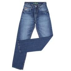 Calça Jeans Masculina Azul Medium Stone Tuff 28143