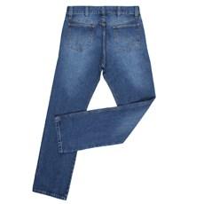 Calça Jeans Masculina Azul Tradicional TXC 26110
