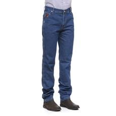 Calça Jeans Masculina Carpinteira Azul Stone Dock's 27576