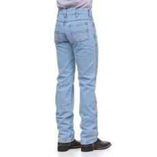 Calça Jeans Masculina Clara Fast Back 20389