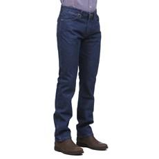 Calça Jeans Masculina Cowboy Cut 100% Algodão Original Wrangler 23553