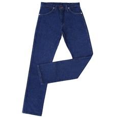 Calça Jeans Masculina Cowboy Cut 100% Algodão - Wrangler 13M.WZ.PW.36