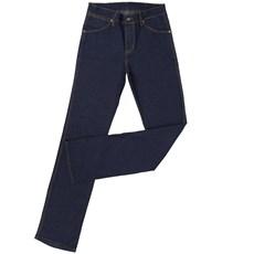 Calça Jeans Masculina Cowboy Cut Amaciada - Tassa 17206