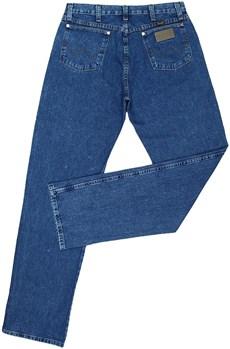 Calça Jeans Masculina Cowboy Cut Azul Amaciada - Wrangler 13M.WZ.GK.36