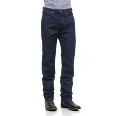 Calça Jeans Masculina Cowboy Cut Original Wrangler 23995
