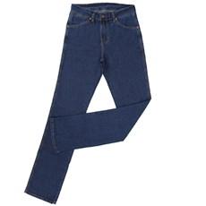 Calça Jeans Masculina Cowboy Cut - Tassa 17208