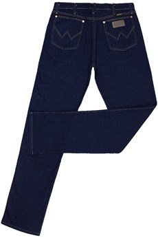 Calça Jeans Masculina Cowboy Cut - Wrangler 13M.WE.PW.36