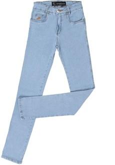 Calça Jeans Masculina Delavê Country & Cia 20369