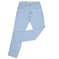 Calça Jeans Masculina Delavê Cowboy Cut Original Wrangler 27360