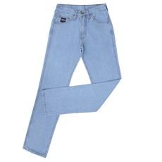 Calça Jeans Masculina Delavê King Farm 23760