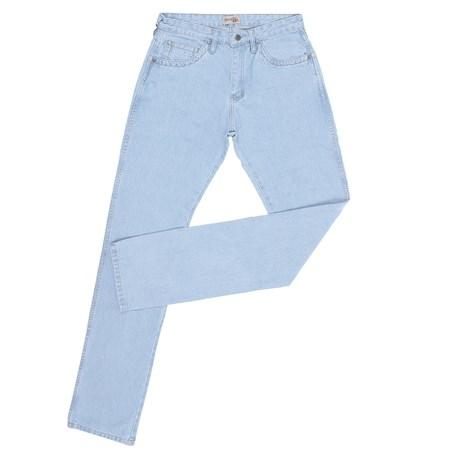 Calça Jeans Masculina Delavê Original Wrangler 20X 27567
