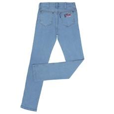 Calça Jeans Masculina Delavê Rodeo Western 22609
