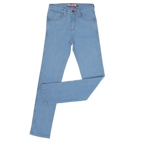 Calça Jeans Masculina Delavê Rodeo Western 22609 - Rodeo West da0b6d07d21