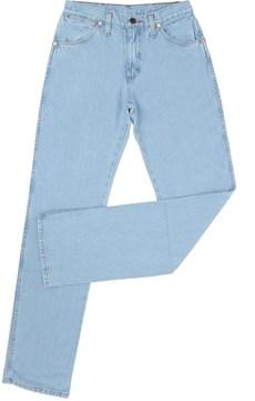 Calça Jeans Masculina Delavê - Wrangler 13M.WZ.SB.36