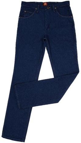 Calça Jeans Masculina Importada 100% Algodão - Wrangler 36M.WZ.PW.36