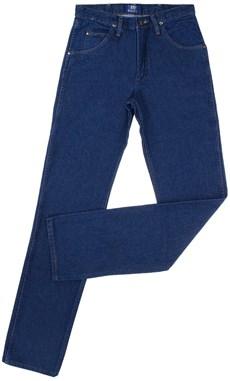Calça Jeans Masculina Importada Cowboy Cut - Wrangler 47M.WZ.PW.36