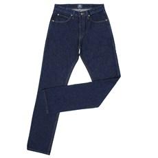 Calça Jeans Masculina Original Wrangler Cowboy Cut 100% Algodão 28519