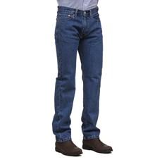 Calça Jeans Masculina Regular Levi's 28828