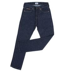 Calça Jeans Masculina Regular Original Wrangler 29502