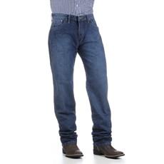 Calça Jeans Masculina Relaxed Azul Wrangler 20X 30035