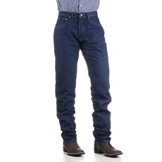 Calça Jeans Masculina Relaxed Azul Wrangler 20X 30037