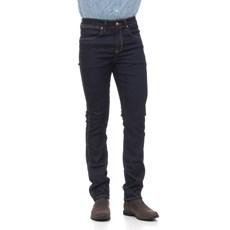 Calça Jeans Masculina Slim Tassa 30150