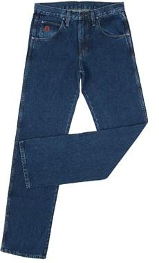 Calça Jeans Masculina Slim - Wrangler 20X 25X.39.04.36