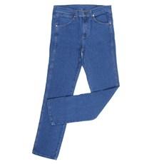 Calça Jeans Masculina Tassa com Elastano 25871