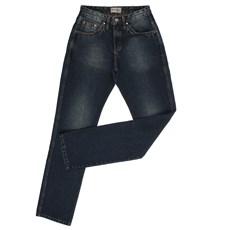 Calça Jeans Masculina Wrangler 20X Original 25654