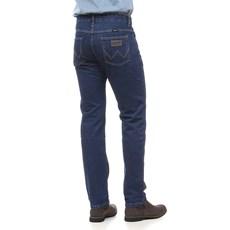 Calça Jeans Masculina Wrangler Original Azul Regular Fit 23705