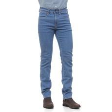 Calça Jeans Slim Masculina Tassa 30151