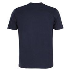 Camiseta Azul Marinho Gringa's Western Original Masculina 24786