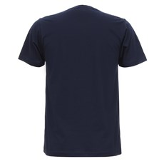Camiseta Azul Marinho Masculina Smith Brothers 28176