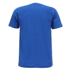 Camiseta Azul Masculina Smith Brothers 28180