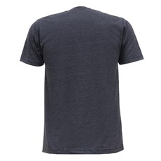 Camiseta Cinza Masculina Smith Brothers 28183
