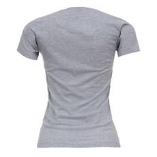 Camiseta Feminina TXC Mescla 26876