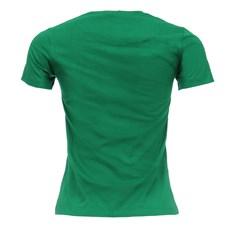 Camiseta Feminina TXC Verde 26879