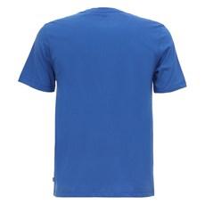 Camiseta Masculina Azul Básica Levi's 28663
