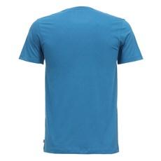 Camiseta Masculina Azul Levi's 29892