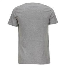 Camiseta Masculina Mescla TXC 26081