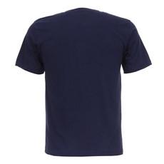 Camiseta Masculina Muladeiro Azul Marinho Texas Diamond 27849